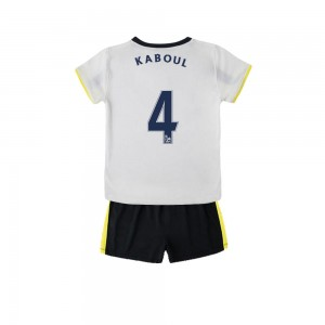 Camiseta nueva del Celtic 2014/2015 Equipacion Matthews Segunda
