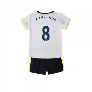 Camiseta de Celtic 2013/2014 Segunda Miku Equipacion