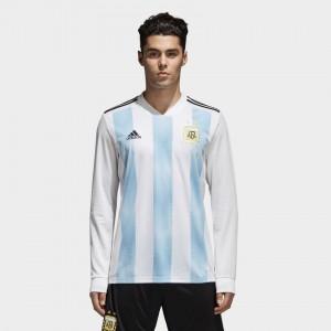Camiseta ARGENTINA Home 2018