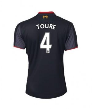 Camiseta nueva Chelsea Ramires Equipacion Tercera 2014/2015