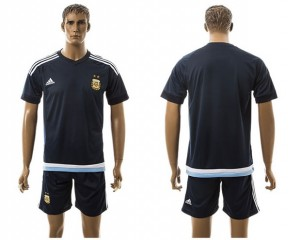 Camiseta nueva del Argentina de la Seleccion Primera