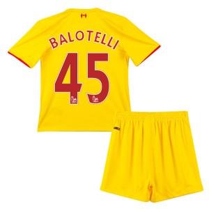 Camiseta nueva Everton Baines 1a 2014-2015