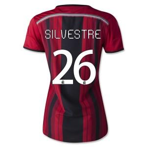 Camiseta nueva Barcelona centenario Tailandia