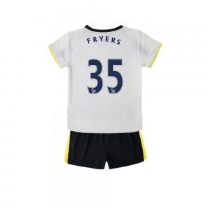Camiseta del Rogne Celtic Primera Equipacion 2013/2014