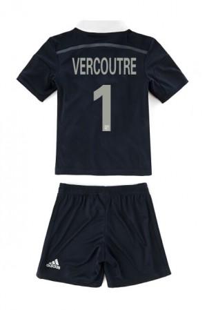Camiseta nueva Arsenal Podolski Equipacion Segunda 2013/2014