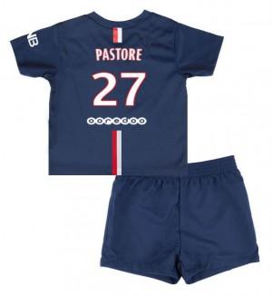 Camiseta Portero nueva Manchester United De Gea ML 1a 2014/2015