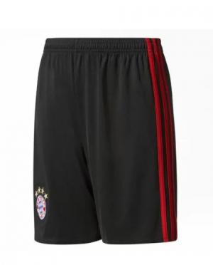 Portero Pantalones nueva del Bayern Munich 2017/2018 Juventud