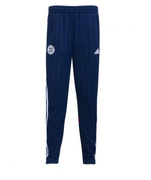 Pantalones de Bayern Munich 2017/2018 Juventud