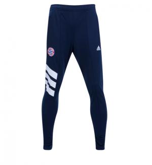 Pantalones del negros Bayern Munich 2017/2018
