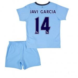 Camiseta del Khedira Real Madrid Tercera Equipacion 2013/2014