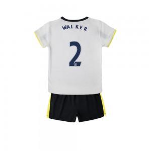 Camiseta de Celtic 2013/2014 Primera Matthews Equipacion
