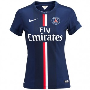 Camiseta nueva Tottenham Hotspur Vertonghen Primera 14/15