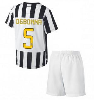 Camiseta del Samaras Celtic Tercera Equipacion 2014/2015