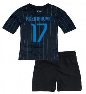 Camiseta del Cisse Newcastle United Segunda 2014/2015
