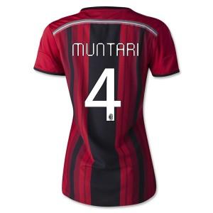 Camiseta Barcelona S.Roberto Primera 2013/2014