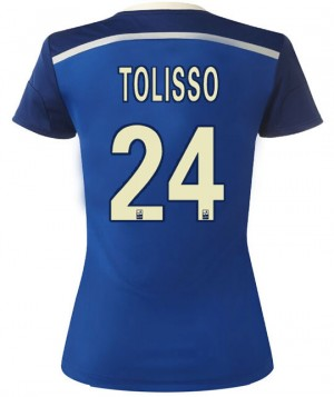 Camiseta Portero nueva del España de la Seleccion WC2014 I.Casillas