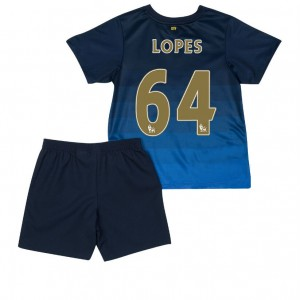 Camiseta nueva Real Madrid James Equipacion Segunda 2014/2015