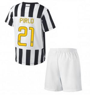 Camiseta nueva Celtic Virgil Equipacion Tercera 2014/2015