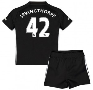Camiseta Borussia Dortmund Blaszczykowski Segunda 2013/20
