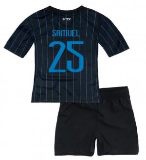 Camiseta nueva del Newcastle United 2013/2014 Gosling Segunda