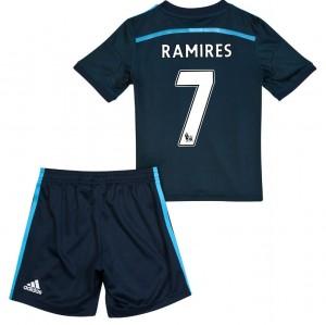 Camiseta nueva Liverpool Suarez Equipacion Primera 2014/2015
