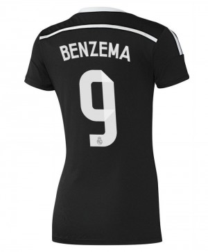 Camiseta de Chelsea 2014/2015 Primera Torres Equipacion Nino