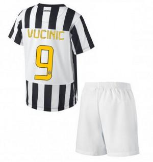 Camiseta del Stokes Celtic Tercera Equipacion 2014/2015