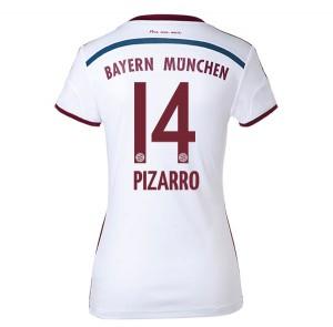 Camiseta nueva Barcelona Neymar Jr Primera 2013/2014