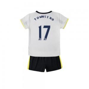 Camiseta Celtic Mulgrew Primera Equipacion 2013/2014
