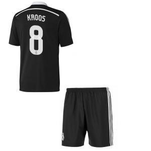 Camiseta Celtic Biton Segunda Equipacion 2013/2014