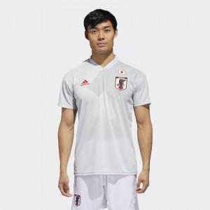 Camiseta JAPAN Away 2018