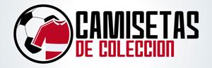 camiseta del F.C. Barcelona